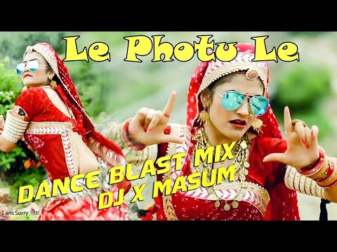 latest-rajasthani-dj-song-|-le-photo-le-|-dance-blast-mix-|-rajasthani-new-dj-song-2019