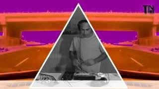 TEchNest Presents - bE naTural ,roof set 01 - Hidden Agenda