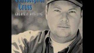 Watch Christopher Cross Best That You Can Do arthurs Theme video