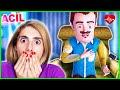 ÖĞRETİCİ BÖLÜM ! CONAN EXILES HAYATTA KALMA BÖLÜM 1 - YouTube