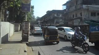 Hubtown Shikhar