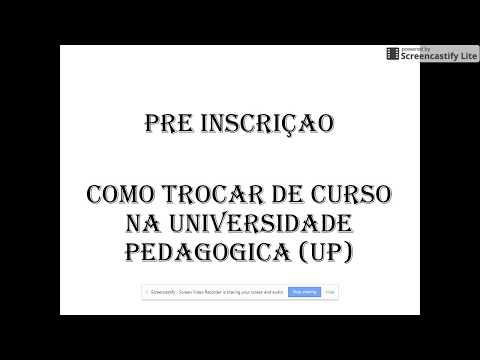 DO PERCY DOWNLOAD SEMIDEUS GRÁTIS JACKSON ARQUIVOS OS