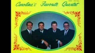 1965 Carolina's Favorite Quartet (Kingsmen)