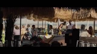 Одаренная / Gifted (2016) русский трейлер