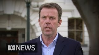 Government MPs alarmed over Chinese influence at Australian universities | ABC News