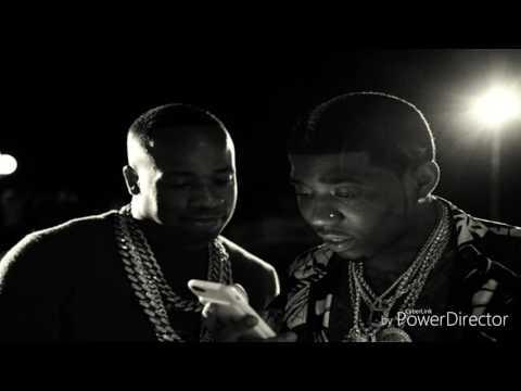 Yo Gotti ft YFN Lucci - They Like (Slowed Down)