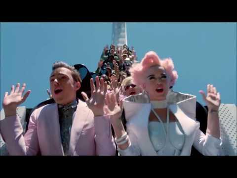 Canciones escritas por Sia para otras artistas