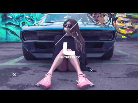 URBAN CHILLHOP - Physical Graffitti (By Anitek) 🎵 #02 Sights Sounds