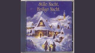 Tauet Himmel Den Gerechten (Radio Version)
