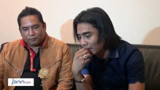 Ya Ampun, Charly Setia Band Diusir dari Kontrakan - JPNN.COM