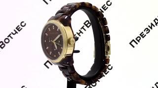 Часы Michael Kors MK5038 - Кру…
