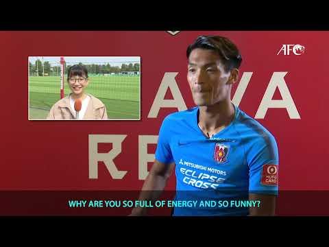Tomoaki Makino: Answering Fan's Questions
