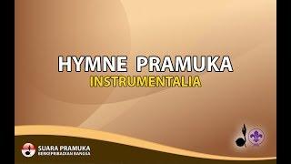Hymne Pramuka Instrumentalia