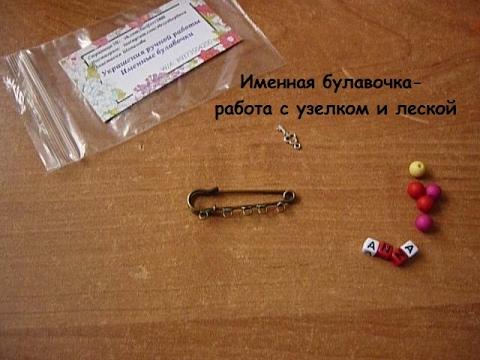 Всероссийский конкурс педагогов Образовательный потенциал