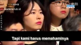Video Motivator dari Jack Ma Pendiri alibaba