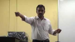Bank Reconciliation Statement Lecture  5