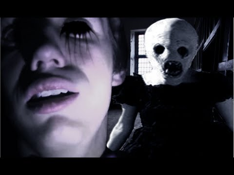 Paranormal Activity: The Marked Ones Trailer HD