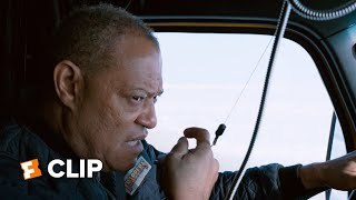 The Ice Road Movie Clip - Head Gasket (2021)   Movieclips Coming Soon
