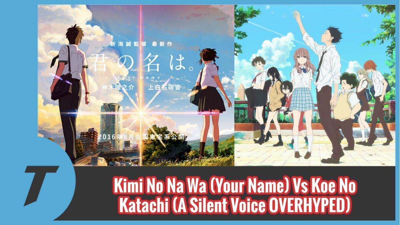 how to watch kimi_no_na_wa