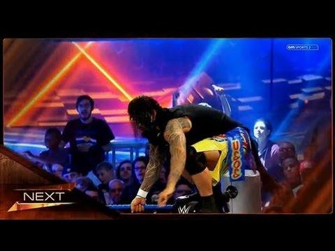 WWE NXT 2016.08.31 NXT Championship World Wrestling 2016