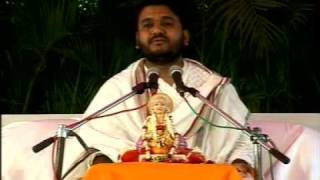 Shree Vallabhakhyan - Shree Dwarkeshlalji (Kadi, Ahmedabad) CD-22 of 28, P-1 of 4
