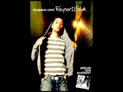I mp3 ft you silva got reynard download janelle if