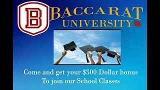 It's Time To Go Back To School, And We Have $500 Dollars For Those Who Want To.