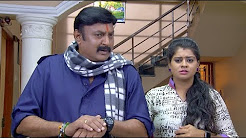 Priyamanaval Promo 30-12-2017 Sun Tv Serial Online