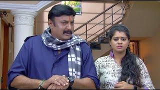 Priyamanaval Promo 30/12/17 thumbnail