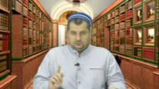 Абидов М    Урок № 130  Наказание за употребление алкоголя