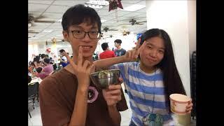 Publication Date: 2018-08-08 | Video Title: 2018年高雄聖提摩太堂志工營