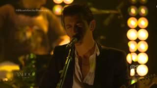 Скачать Arctic Monkeys IHeartRadio She S Thunderstorms