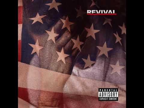 Eminem - Like Home ft. Alicia Keys