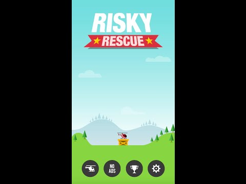 Risky Rescue World 1 levels  1-10 //levels 1, 2, 3, 4, 5, 6, 7, 8, 9 and 10 |