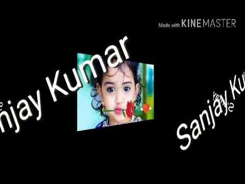 Sanjay Kumar Prajapati Love