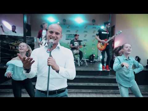 Сергей Кириченко - РУГАЕМСЯ (Премьера видео - 2019)
