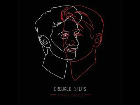 Crooked Steps - Massive Attack