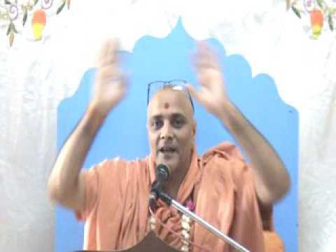 shree swaminarayan 77 satsang mahasabha part-2
