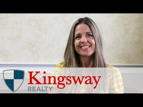 Kingsway Realty – Lancaster County PA Homes for Sale