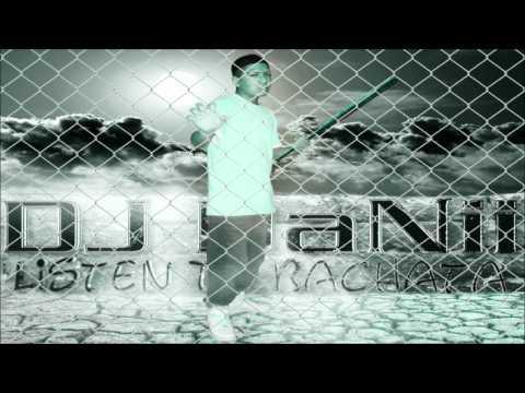 Listen To Bachata - DJ DaNii (WwW.FlowTemPlaDo.TK)