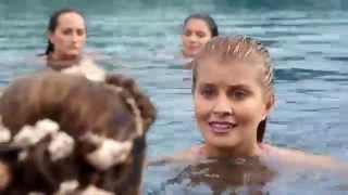 Las Sirenas de Mako: El Séptimo Ciclo | Disney Channel España Oficial