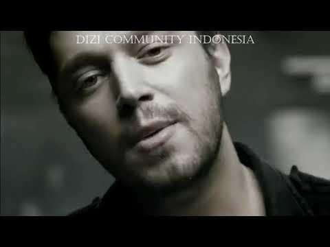 Lagu Turki - Murat Boz (Ozledim / Aku Merindukanmu) #1