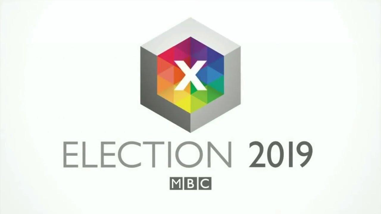Election 2019 | Part Two | 13/12/19 | MBC News