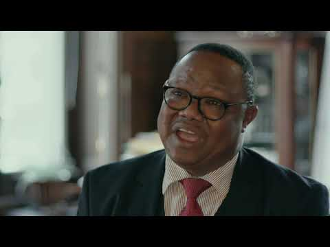 interview-with-tundu-lissu,-opposition-leader,-tanzania