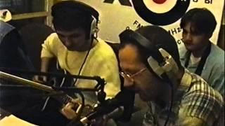 Первая часть видеоархива Алексея Заева 1995-2000...