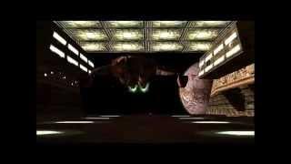 Tachyon: The Fringe (Gameplay)