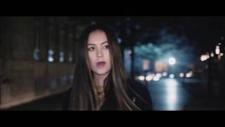 Jasmine Thompson - Do It Now (Behind The Scenes)