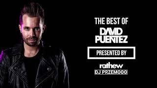 Скачать The Best Of David Puentez KOMPILACJA NAJLEPSZEJ MUZYKI ღ 2019 Rathew Dj Przemooo