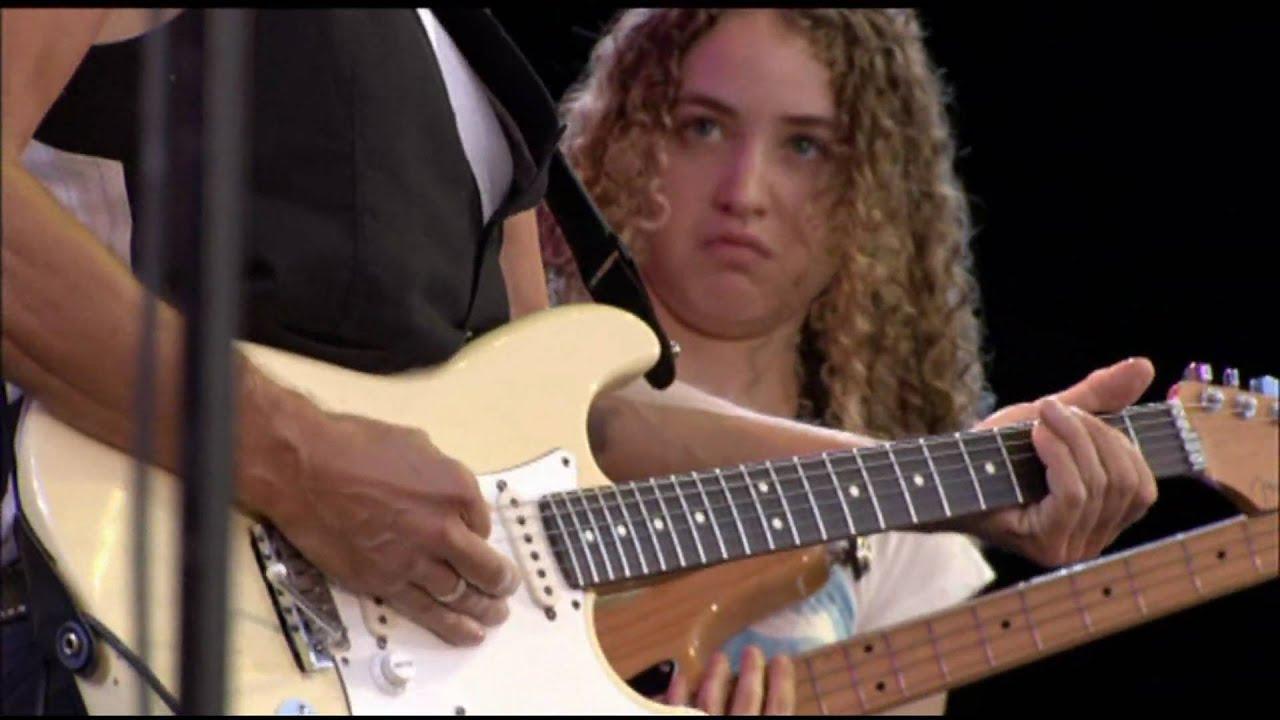 【新手解惑】我想學吉他。我該怎樣挑吉他呢? @ 阿寶的音樂交流&吉他教學 :: 痞客邦