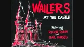 The Fabulous Wailers - I Idolize You